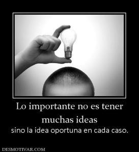 139615_lo-importante-no-es-tener-muchas-ideas