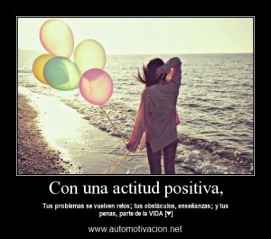 La-Actitud-Positiva