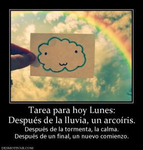 149719_tarea-para-hoy-lunes-despues-de-la-lluvia-un-arcoiris