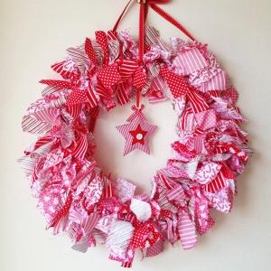 alittlesliceof Wreath