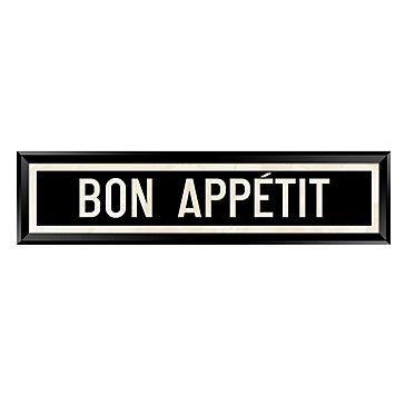bon-appetit-750441478