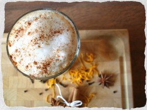 chai-tea-latte-homemade