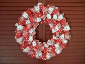 corona-navidad-cintas