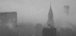 Temporal-atípico-provoca-tormentas-y-nieve-en-los-Estados-Unidos-e1335143927729