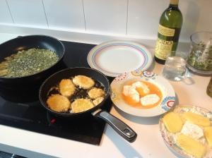 compartiendomiblog.com Dans la cuisine