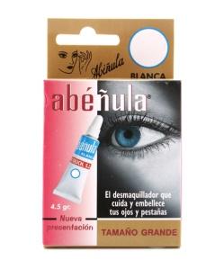 050730-abenula-blanca-desmaquillante-4-5gr