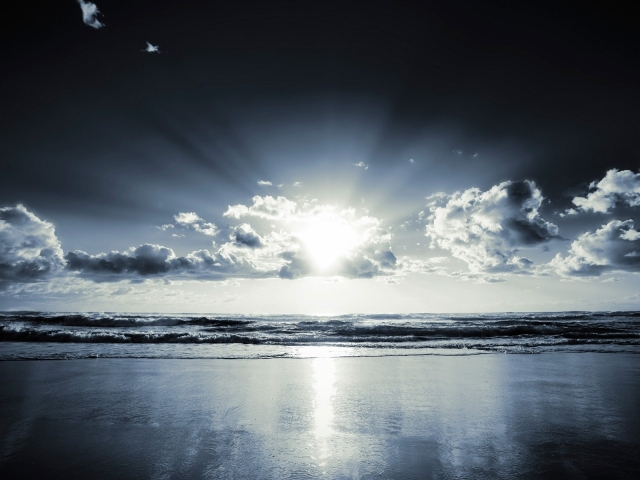 horizonte-de-luz