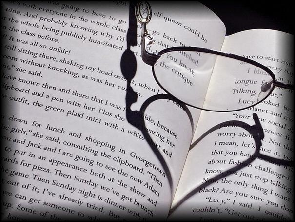 el-placer-de-leer