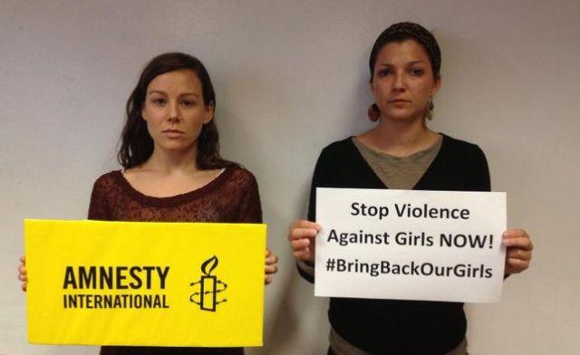 Imagen-Bring-Girls-Amnistia-Internacional_EDIIMA20140506_0620_13