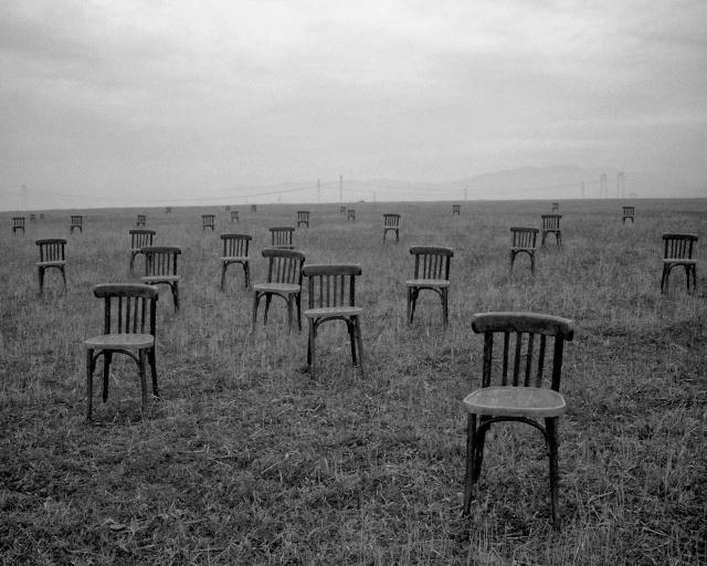 sillas-de-soledad