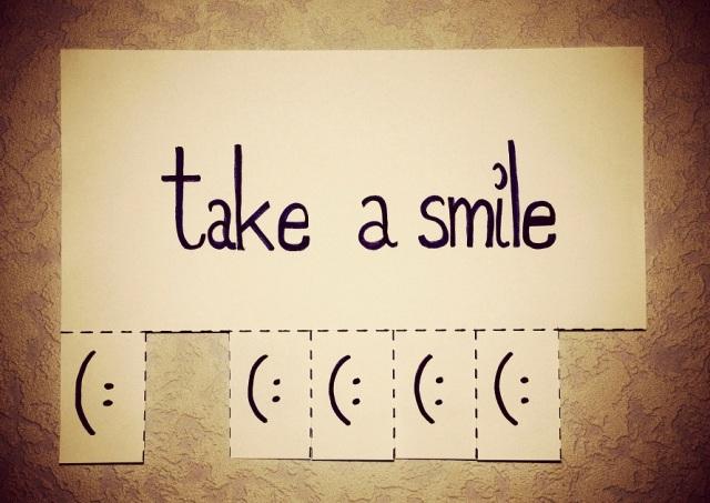 smile-04
