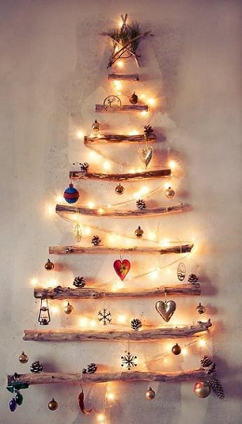 decoracion-casera-de-navidad