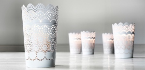 decoration__candle_holders_candles_520_PE335499