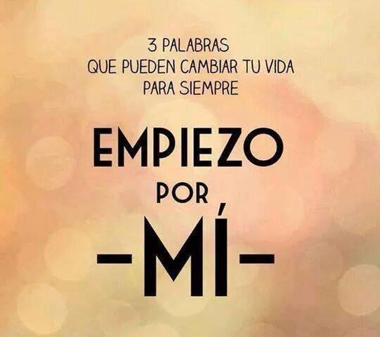 yo puedo-20150105074549261
