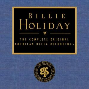 Billie_Holiday_-_The_Complete_Decca_Recordings