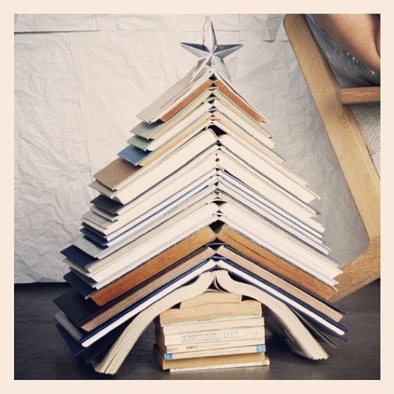 libros6