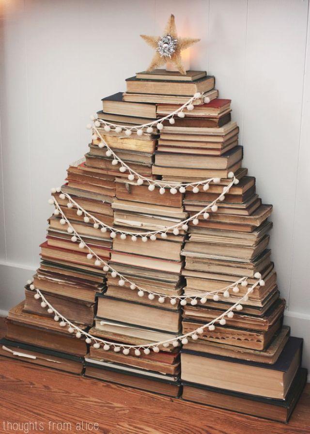 libros7